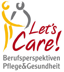 Lets care